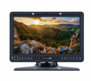 SMALL HD MON-1703-P3 Full HD 17-inch Wide Color Gamut (P3) Reference Grade Monitor